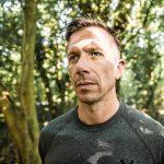 Neil Evans profile image