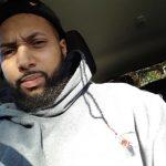 Soleiman Mohamed profile image