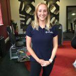 Lianne Lewis profile image