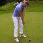 Amanda Robertson profile image