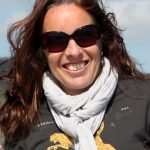 Susana Ecclestone profile image