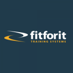 Fitforit Training Systems profile image