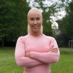 Annalinn Due Olsen profile image