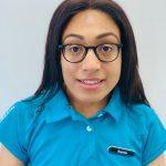 Sophie Ankrah profile image