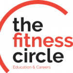 The Fitness Circle profile image