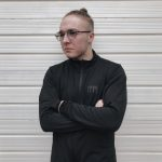 Sam Barnes profile image