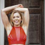 Claire Cole profile image
