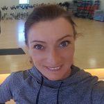 Sasha Chisholm profile image
