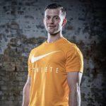 Ben Foulis profile image