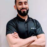 Asad Fazil profile image