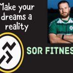 Sean OReilly profile image