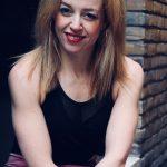 Natasha Lee Lewis profile image