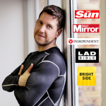 Mark Ludlow profile image