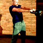 Tony Albanese profile image