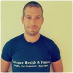 Vincent Araujo profile image