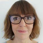 Karen Briggs profile image