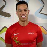 Gavin Alleyne profile image