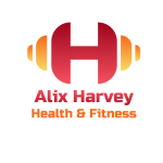 Alix Harvey profile image