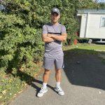 Jamie Arlain profile image