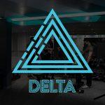 Delta Fitness profile image