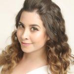 Maria Agathangelou profile image